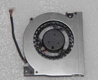 Wholesale Original Lenovo one piece machine fan a700 fan size cpu graphics card fan