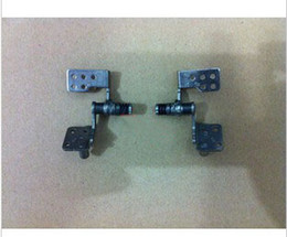 Wholesale For samsung r505 r503 hinge r507 r510 hinge r509 r508 hinge scrollable