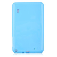 tablets for sale - Hot Sales Protective Silicone Soft Case Cover for inch A13 Android Tablet PC MOMO CUBE SANEI MID Colors