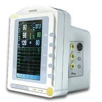 medical equipment - Medical Equipment CMS6500 Vital signs monitor