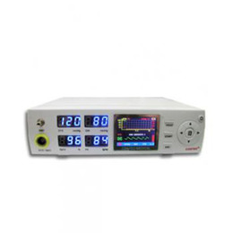 Wholesale Medical Equipment CMS5000 Patient Monitor
