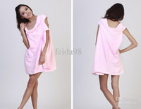 Wholesale 2013hot Variety towels The best quality thick Best price