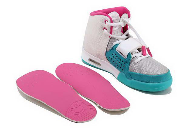 Basketb Sneakers, Neon Nikes, Neon Basketball Shoes, Mothers, Shoes Exclusively, Legit Shoess, Basketball Sneakers
