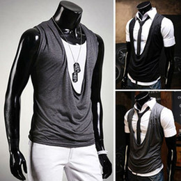 Wholesale 2012 New Korean Hot Style Mens vest top Casual Slim Fit Suit Vests Waist color Asian
