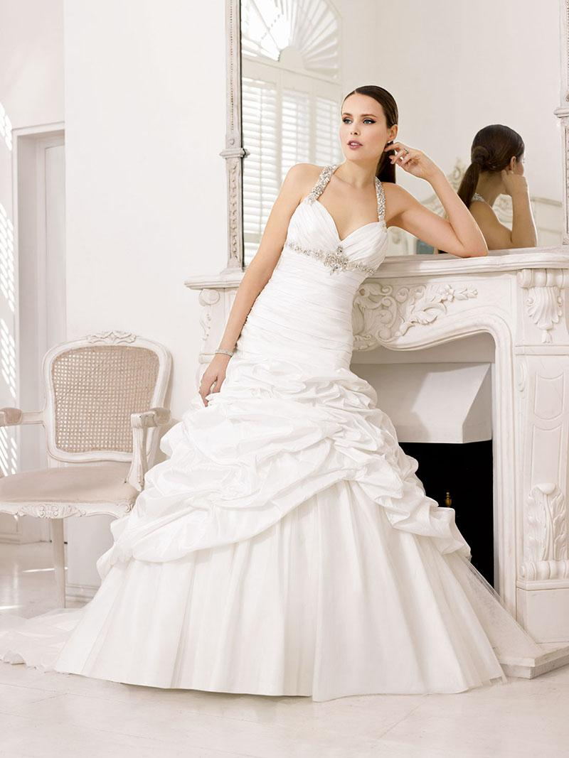 Wedding Decoration Wedding Dresses Usa cheap wedding dresses sold in usa plus size bridesmaid 94
