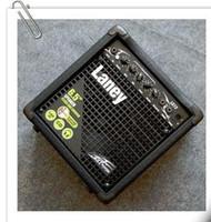 Wholesale Laney LX12 Guitar Amplifier Guitar Amps