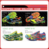 Wholesale Brand Running Shoes Sports Shoes Drop Shipping Best quality Hot Sale