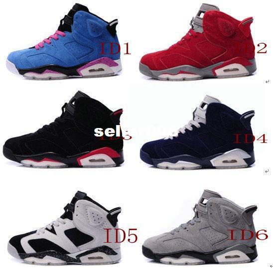 Basketball Shoes   Athleticilovee