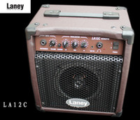 amp laney - NEW laney la12c electric box guitar dedicated speaker Guitar Amps