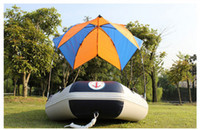 Wholesale china inflatable river boats Cheap Chinese motors for inflatable boats