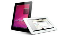 Wholesale Novo Venus Quad Core tablet PC Ainol Venus inch IPS Android Ainol tablet G G HDMI Dual Camera