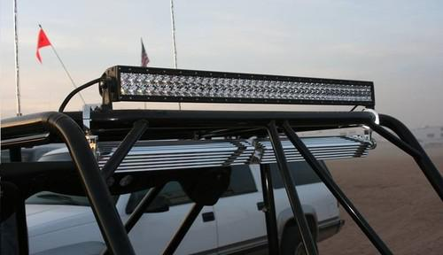 Led light bar clipart images cheap led light bars mozeypictures Images