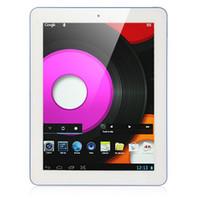 Wholesale Ainol Novo9 Spark Quad Core A31 Tablet PC Inch Android Retina IPS Screen GB Ram GB K Video HDMI