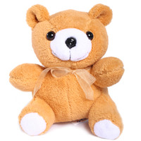 Wholesale Plush doll camera toy cartoon webcam HD webcam computer webcam pc webcams birthday Christmas gift super quality