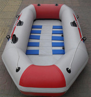 Wholesale Inflatable boats Inflatables victoria kayaking tours in china outboard motors parts