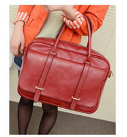 Women Plain PU Women Shoulder Handbags Designer Handbags Lady Cheap Purses Women Totes Fashion Purses Women Bags
