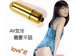 Wholesale vibrating vagina sex anal vibrators vibrating bullets eggs clitoris vibrator massager stmulator sex toy for women