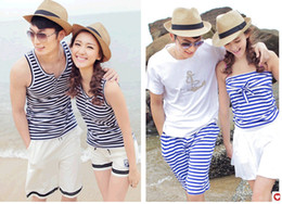 2015 Essential new Korean version sun hat sun hat straw hat hat for male female beach couple beach hat 30pcs lot