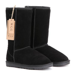 Classic tall Women's snow boots   boot Women's Boots ladies' boots,classic short boots