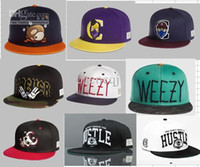 Wholesale Tens of thousands of styles Snapback hats top quality snapbacks hat snap backs caps highest quality