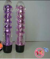 Female G-Spot Vibrators Plastic 2013 Free Shipping Multi-Speed Sex vibrator,magic massager,dildo vibrator,sex toys for women,Sex products,Adult toy