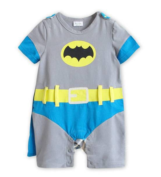 Baby Clothing Stores Baby Clothes Design: Find the best baby