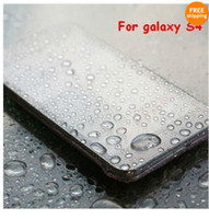 100% THIN WATERPROOF Protective Skin FOR SAMSUNG GALAXY S4 i...