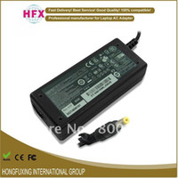 Wholesale Laptop Charger for HP V A mm