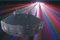 Cheap AL 303LED super rocket PAR LED THIN PAR PAR LIGHTS NEW MODEL PAR FREE SHIPPING COST