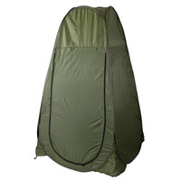 backpacking clothing - Portable Outdoor Changing Clothes Shower Tent Camp Toilet Shelter DHL H9438