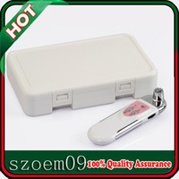 Wholesale Portable Laser Mini Device Beauty Skin Tightening Renewing Crow s Feet Remove Eye Wrinkle Removal