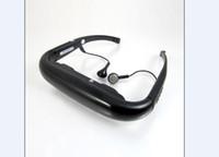 Wholesale Cool GB Eyewear Cinema Mobile Theatre Viedo Glasses for