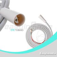 Wholesale Dental Detachable Cable Compatible SATELEC NSK DTE Scaler Handpiece Easyinsmile detachable scaler cable which is compatible with SATELEC