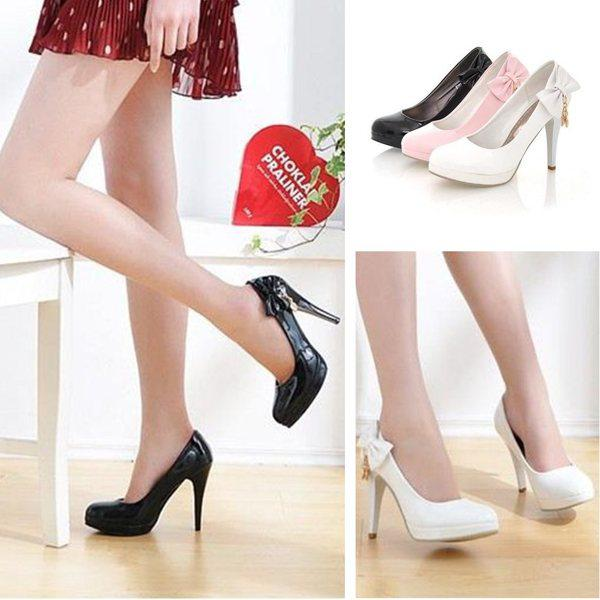 new arrivals good quality womens sexy high heels Sandals shoes
