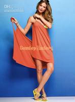 Wholesale Fedex Fashion Women body shaper Beach Dress Swimwear Sexy Long Skirt for Spring Summer Bikin