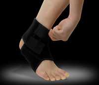 Knee Support   Riding dance volleyball football sports safety drop resistance leg ankle brace protective pad pads guard support protector