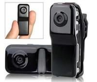 Wholesale mini camera md80