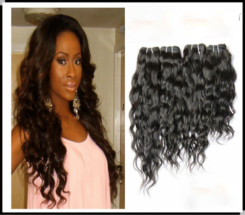 Cheap Brazilian Hair - Best Curly Brazilian Human Hair Weave Remy ...