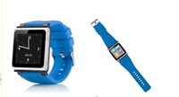 Wholesale Amazing iWatchz bands fits iWatchz nanoclipz for