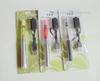 New style E-cigarette EGO-T with CE4 clearomizer battery chareger 50PCS LOT free shipping via DHL