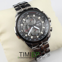 Wholesale 2013 Vintage Gents Watch Wristwatch For Men Clock Diving Waterproof