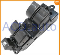 Wholesale NEW Mazda Electric Power Window Master Control Door Switch RK1301