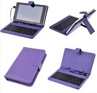 Keyboard Case 9