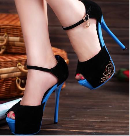 http://www.dhresource.com/albu_367980969_00-1.0x0/2013-new-high-heeled-sandals-women-high-heel.jpg