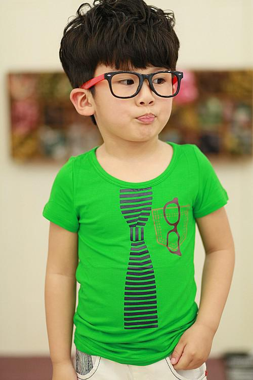 Boys Fashion Clothes 2013 Images Galleries With A Bite