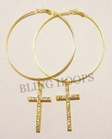 Compare big bling earrings prices buy cheapest work for Paparazzi jewelry wholesale prices