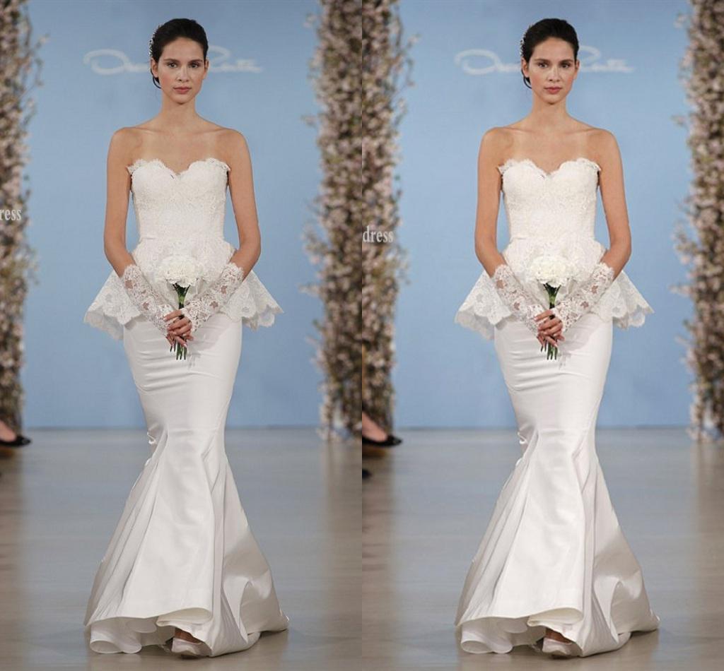 Wedding Dresses Yk - Discount Wedding Dresses