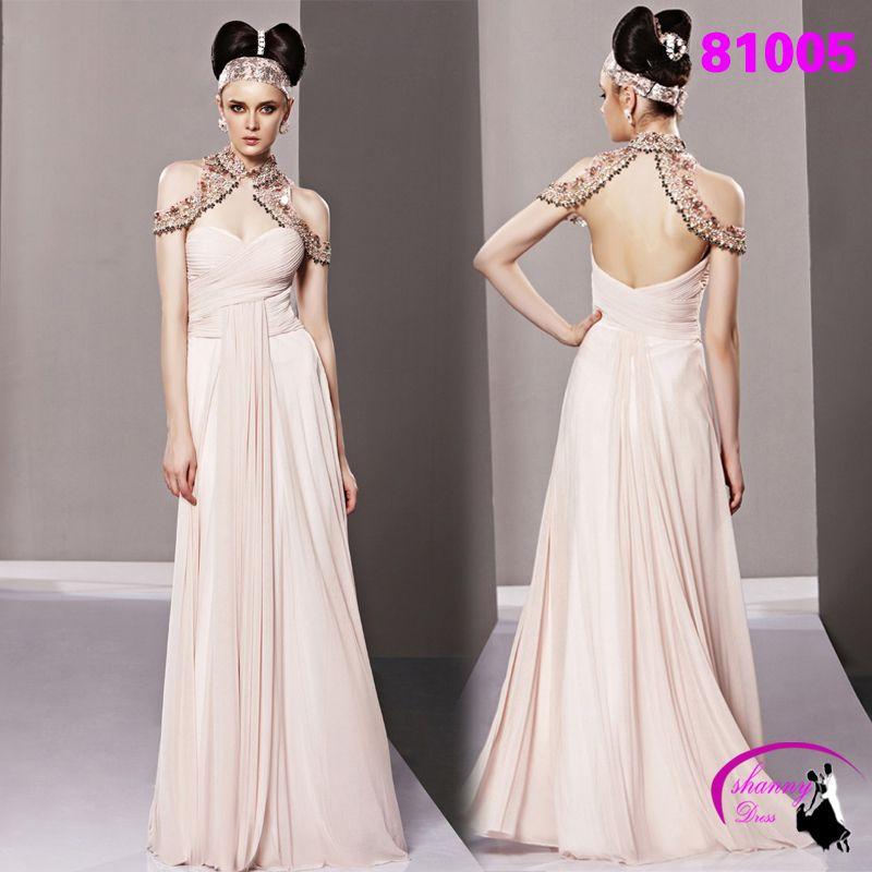 Unique Evening Dresses Boutique - Plus Size Dresses