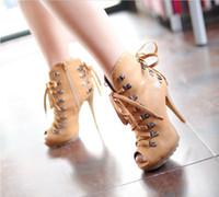 Women Pumps Wedge 2013 summer models European and American fashion low cylinder stilettos