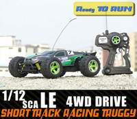 Wholesale Discover S800 WD Radio control short course truck Rc Monster truck Off Road Truck Super Powe
